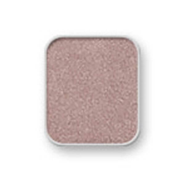 Recharge fard à paupières Aveda Petal Essence - Aura (1.5G)