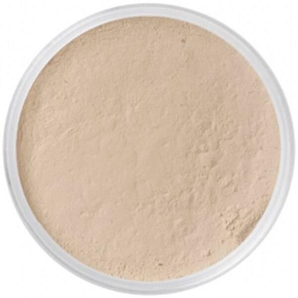 bareMinerals SPF25 Mineral Veil®