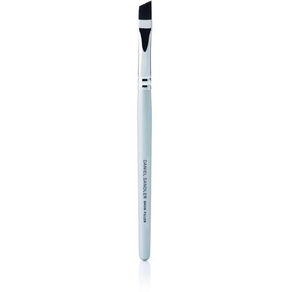 Кисть для бровей Daniel Sandler Brow Filler Brush