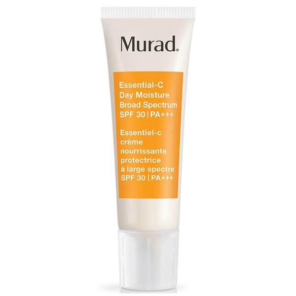 Murad Environmental Shield Essential C Day Moisture Spf 30 (50 ml)