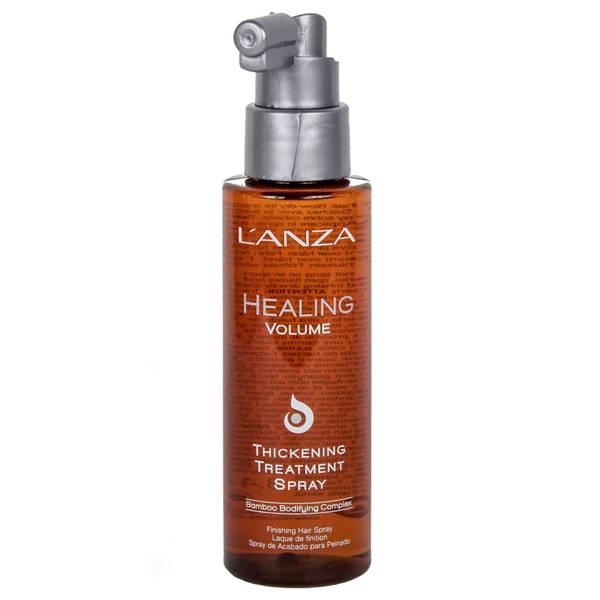 L'Anza Healing Volume TäglicheThickening Treatment (100ml)