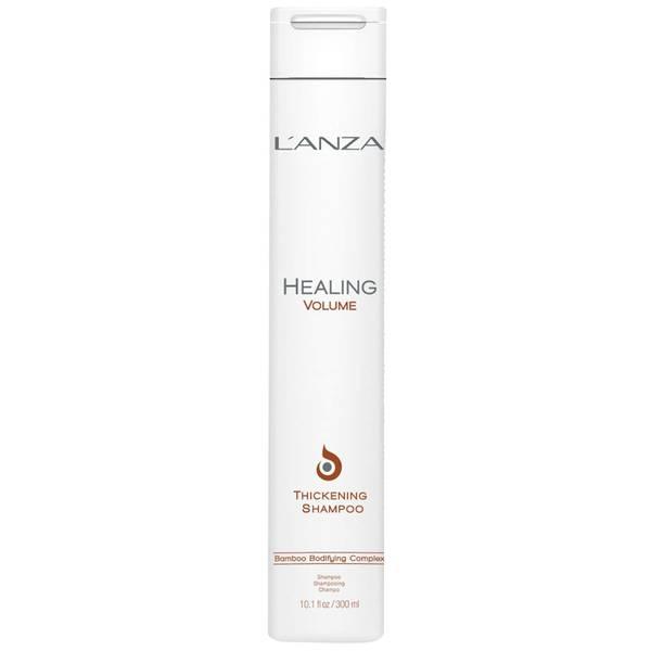 L'Anza Healing Volume Thickening Shampoo (300ml)