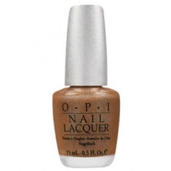 OPI Designer Series Classic Nail Lacquer 15ml