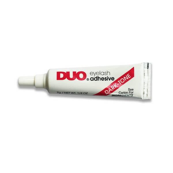 Ardell Duo Striplash Adhesive Glue 7g - Dark
