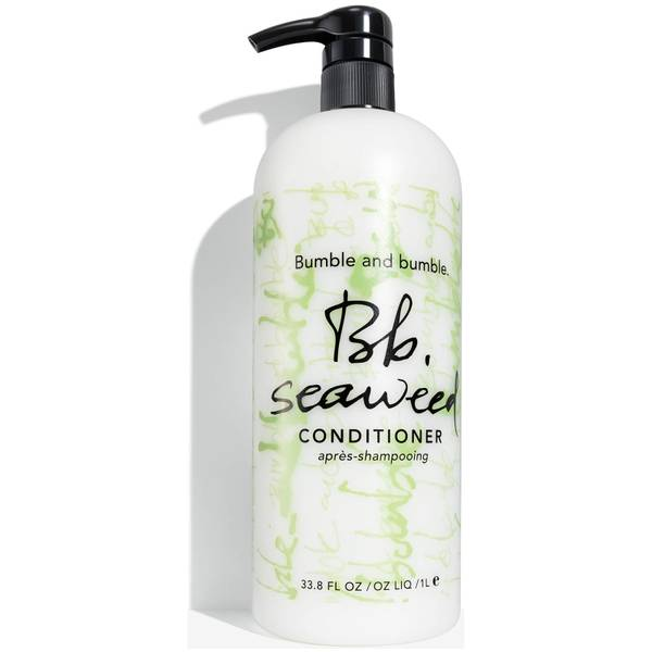 Après-shampooing Bumble and bumble SEAWEED 1000ml