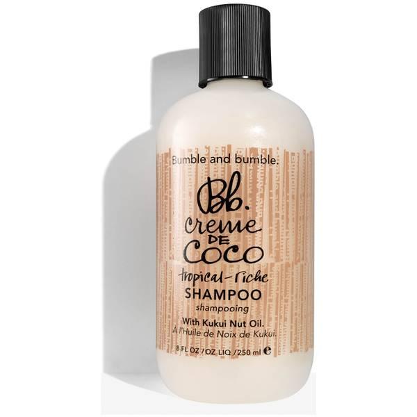 Bumble and bumble Crème de Coco Shampoo 250ml
