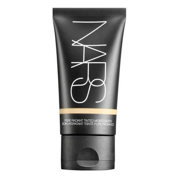 NARS Cosmetics Pure Radiant Tinted Moisturiser SPF30/PA+++ (διάφορες αποχρώσεις)