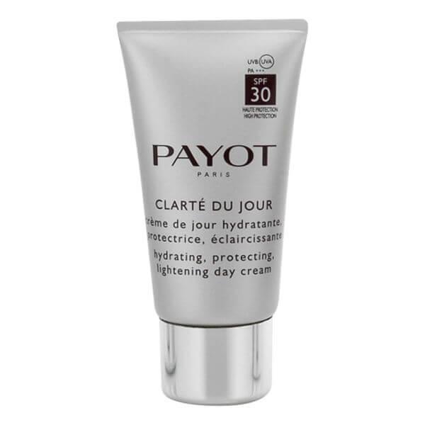 PAYOT Clarte Jour SPF 30 50ml