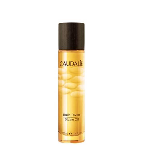 Caudalie Divine Oil 100 ml