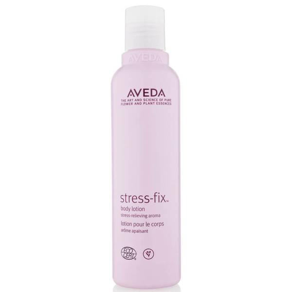 Loção para o Corpo Stress-Fix da Aveda (200 ml)