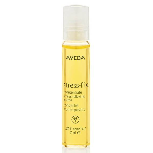 Aveda Stress-Fixpure-Fume stressreduzierender Rollerball 7ml