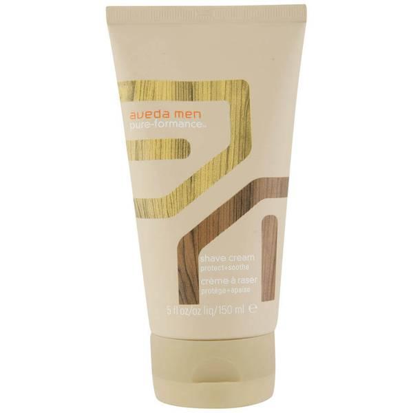 Aveda Men Pure-Formance Shave Cream (125 ml)