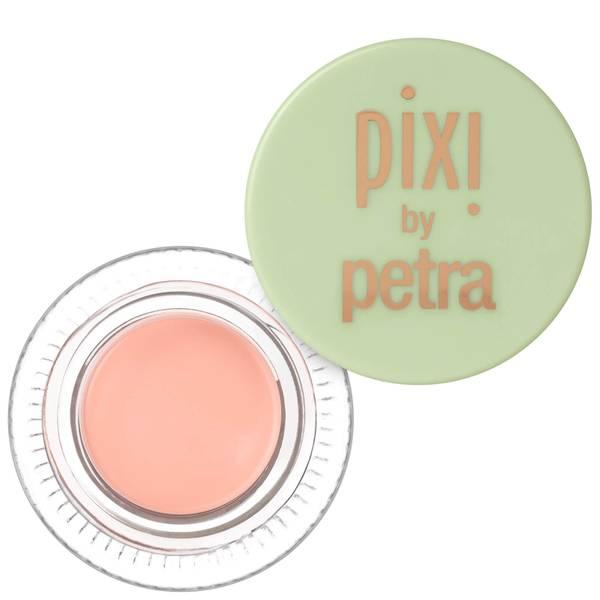 PIXI Correction Concentrate Brightening Peach