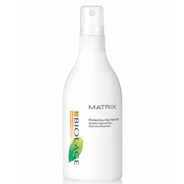 Biolage Sunsorials Protective Hair Non-Oil for Sun Exposed Hair 150ml