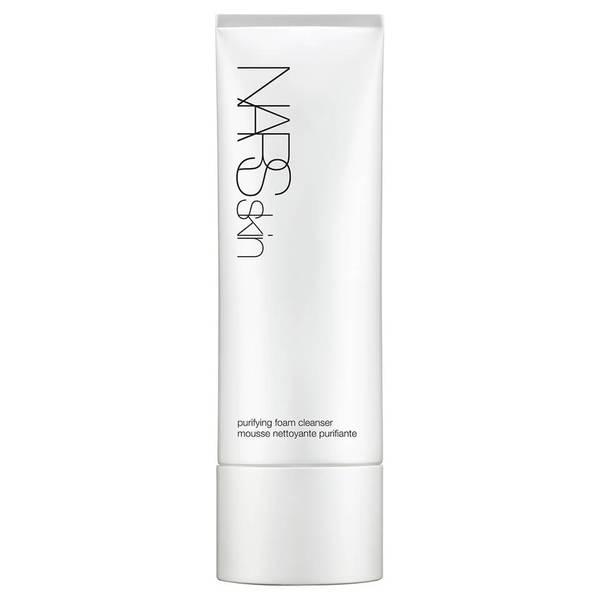 NARS Crema limpiadora purificante Cosmetics