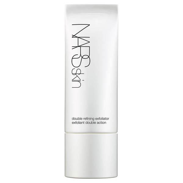 Exfoliante NARS Cosmetics Double Refining