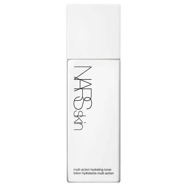 Tónico Hidratante Multiação NARS Cosmetics