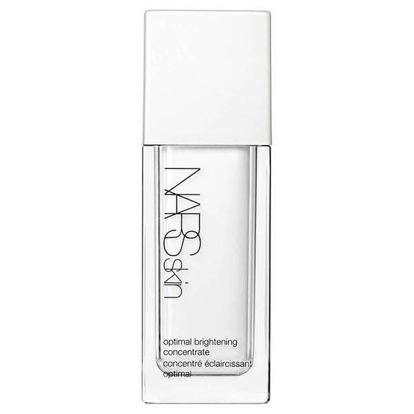 Iluminador NARS Cosmetics Optimal Brightening Concentrate