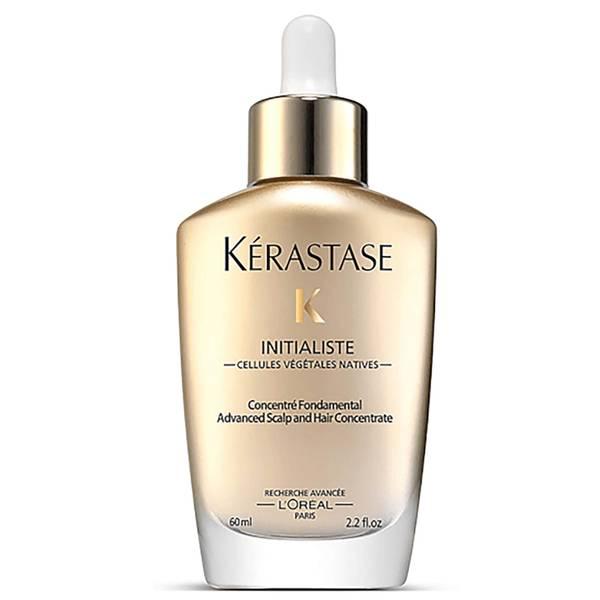 Kérastase Initialiste Advanced Scalp and Hair Concentrate (60ml)