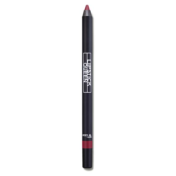 Lipstick Queen Lip Liner (olika nyanser)