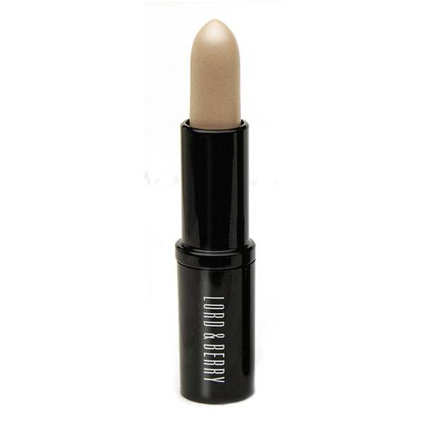 Lord & Berry Conceal-It Stick (various colors)