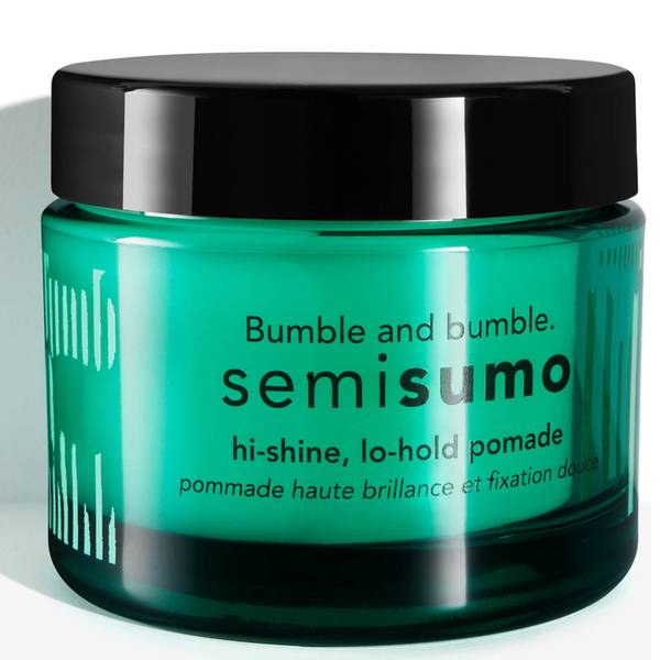 Bumble and bumble Semi Sumo