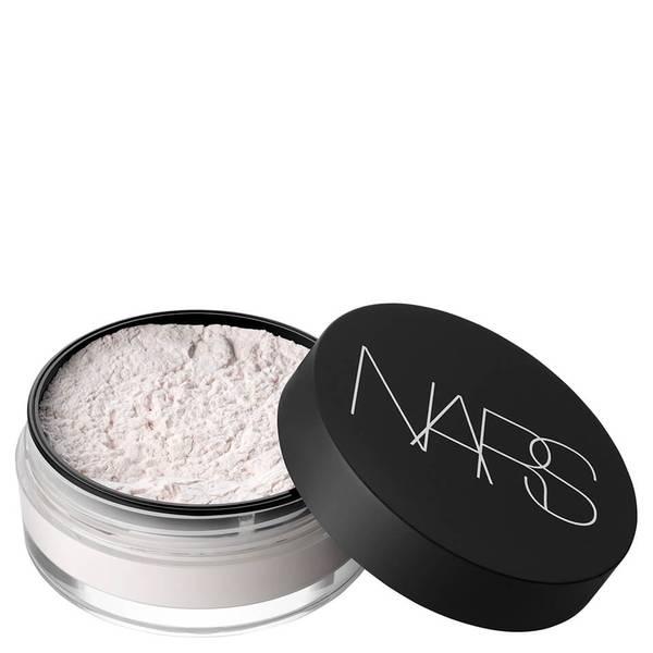 NARS Cosmetics Light Reflecting Setting Powder - irtonainen puuteri