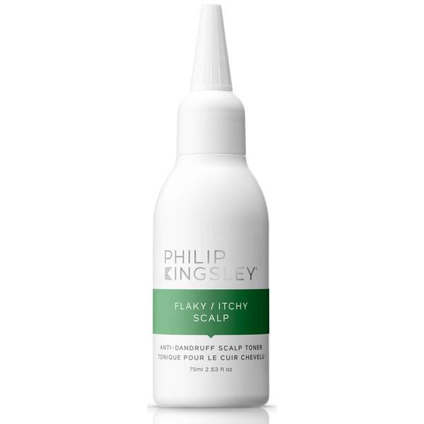Philip KingsleyFlaky/Itchy Scalp Anti-Dandruff Scalp Toner 75ml