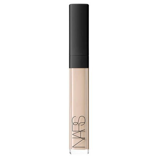 NARS Cosmetics Radiant Creamy Concealer (ποικίλες αποχρώσεις)