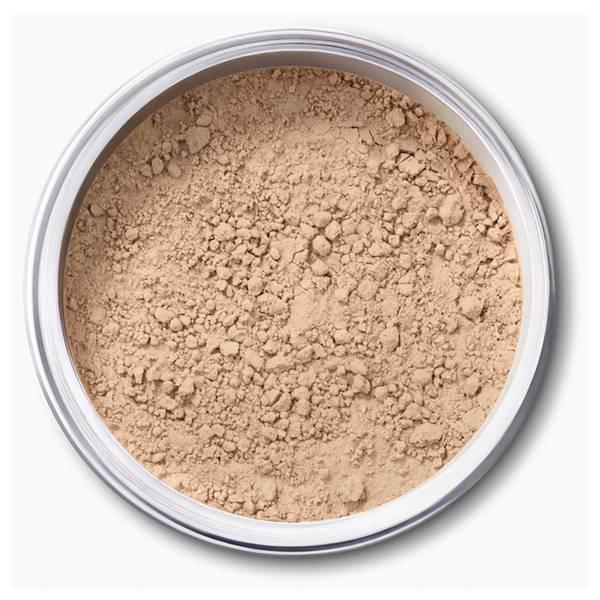 EX1 Cosmetics Pure Crushed Mineral Puder Foundation 8gr (verschiedene Nuancen)