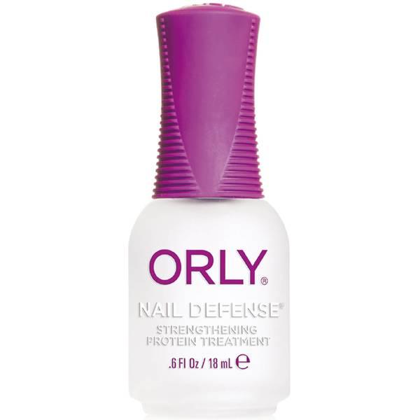 ORLY Nail Defense (18ml)