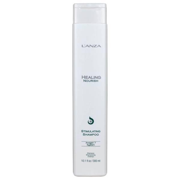L'Anza Healing Nourish Stimulating Shampoo (300 ml)