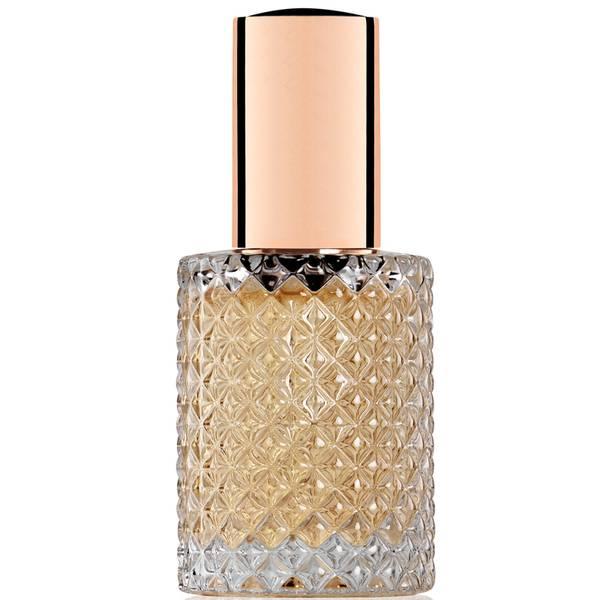 SHOW Beauty Pure Treatment Oil (60ml)