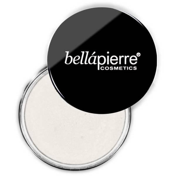 Bellápierre Cosmetics Shimmer Powder Eyeshadow - Various shades(벨라피에르 코스메틱 시머 파우더 아이섀도우 2.35g - 다양한 색상)