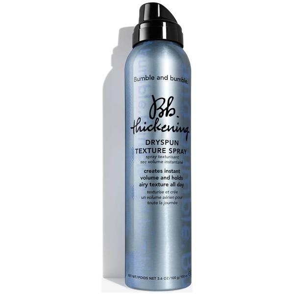 Spray de acabado Bumble and bumble Thickening Dry Spun 150ml