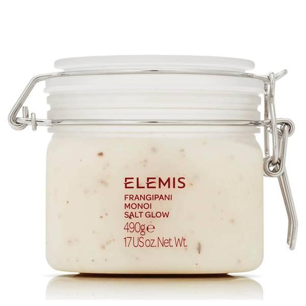 Elemis Frangipani Monoi Salt Glow (16 oz.)