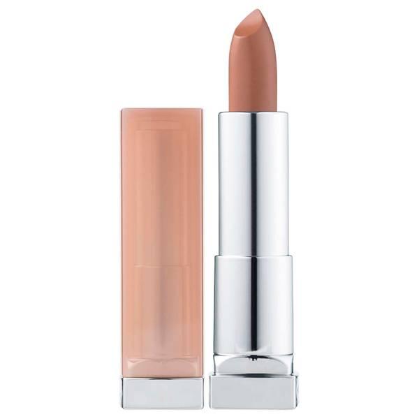 Maybelline Colour Sensational Lipstick (Various Shades)