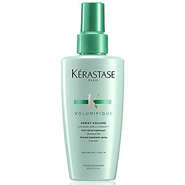 Kérastase Resistance Volumifique Spray 125ml