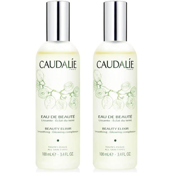 Dúo Caudalie Beauty Elixir (2 x 100 ml)