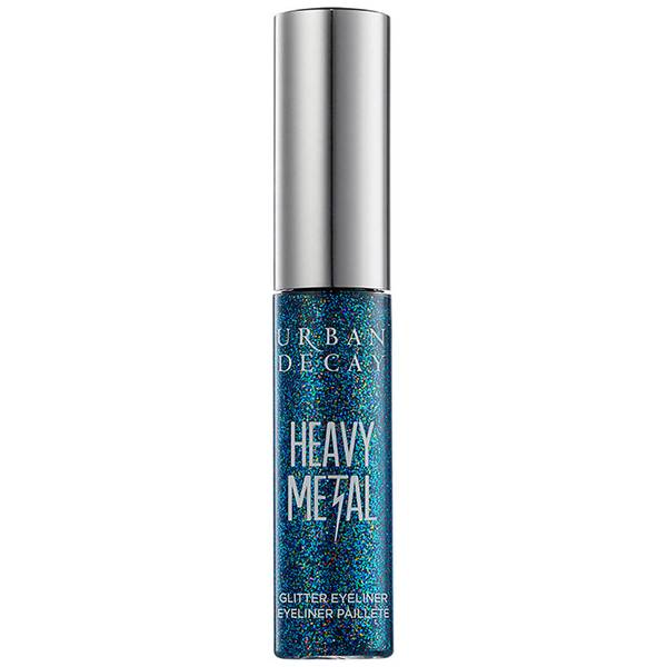 Crayon yeux Urban Decay Heavy Metal Glitter - Spandex (7.5ml)