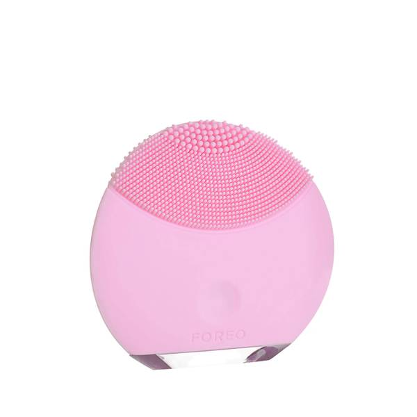 FOREO LUNA™ mini - Petal Pink