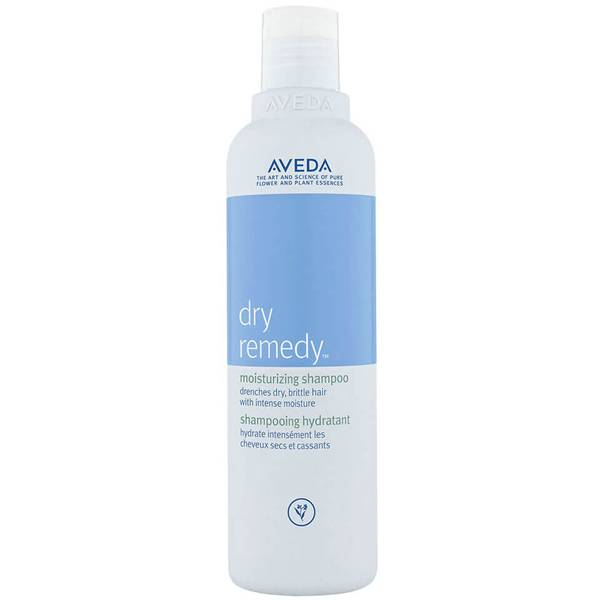 Aveda Dry Remedy Shampoo 250ml