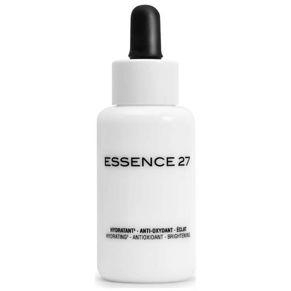 Cosmetics 27 by ME - Skinlab essenza (50 ml)