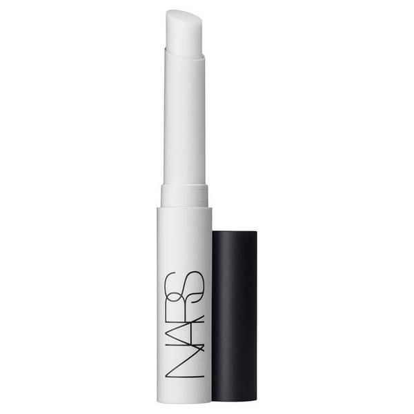 NARS Cosmetics Instant Line & Pore Perfector -hoitoaine