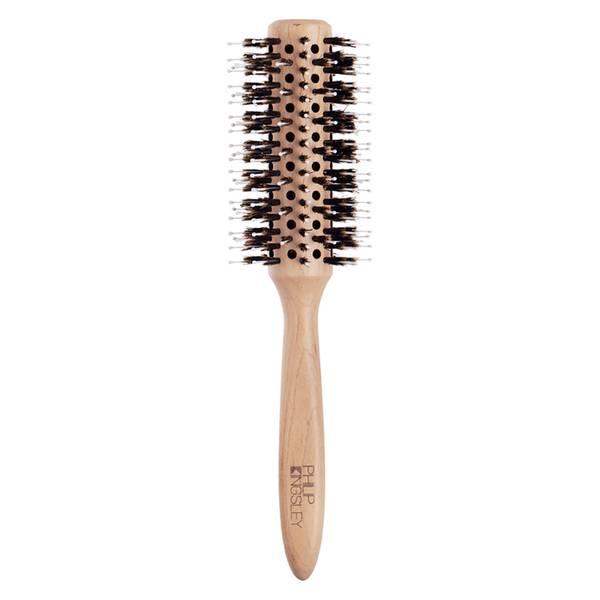 Philip Kingsley Radial Brush
