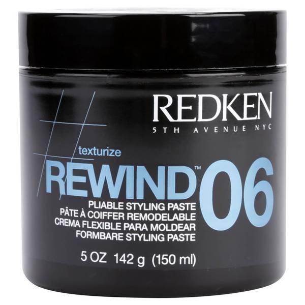 Redken Styling - Rewind (150ml)