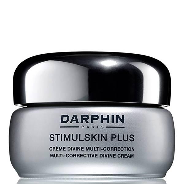Darphin Stimulskin Plus Multi-Corrective Divine -voide