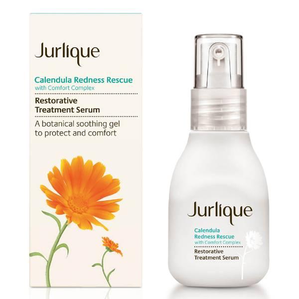 Jurlique Calendula Redness Rescue Restorative Serum(30 ml)