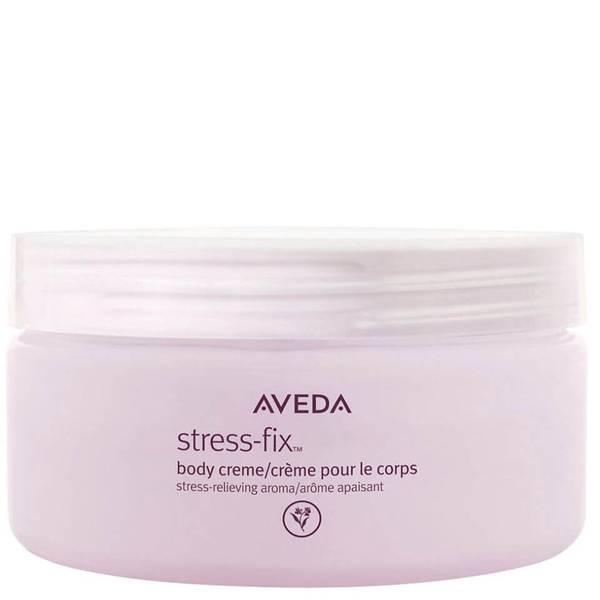 Aveda Stress-Fix Crema Corpo200 ml