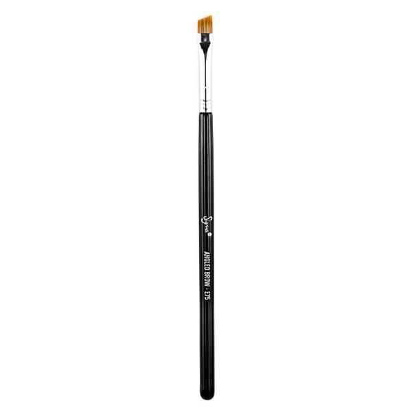 Sigma E75 Angled Brow Brush